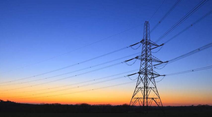明宇电力昆明地区大量电力转让