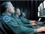 信息安全国脉所系:国产化联盟迫在眉睫!