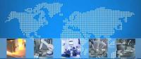 探析中国自动化亟待解决的问题!