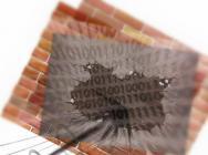 信息安全就是数据的安全
