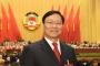 大唐集团陈进行为电力市场良好运行提出三点建议