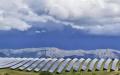 42家欧美公共事业集团告诉你分布式能源怎么投
