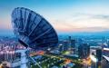 华为为湖北广电打造新一代云平台规划的智真解决方案