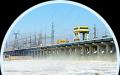 三峡电能配售电咨询项目