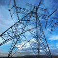 拓邦云售电平台 助力售电企业开启万亿市场