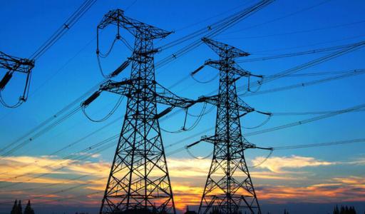 增量配电网你了解吗?10大问题带你读懂增量配电网