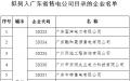 广东新增27家售电公司 售电公司已达375家