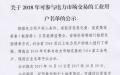 7416家!江苏2018年可参与交易的工业用户名单来了!