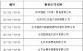 北京电力交易中心新公示14家售电公司