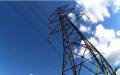 涨姿势   为什么我们用的是交流电,不是直流电?