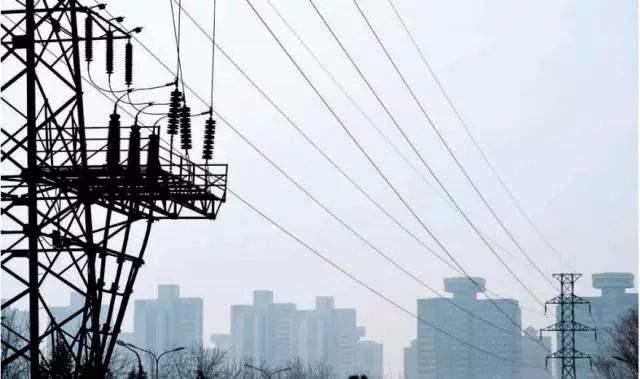 售电公司上万家?市场放开后 或有大批售电企业被淘汰