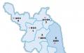 江苏省四批146家售电公司信息汇总