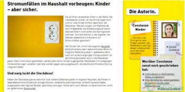 独立售电,看德国电改后第一家全国性售电公司如何操作