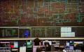全面解读分布式发电市场化交易
