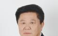 """南方电网董事长李庆奎:""""用上电""""更要""""用好电"""""""