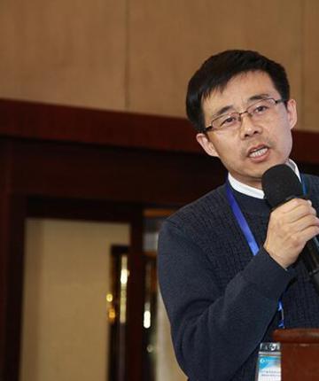 中民控股售电事业部总经理郏斌:立足光伏 积极介入增量配电网试点