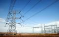 山东电力年度交易电量首次突破1000亿千瓦时 位居全国前列