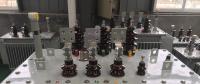 电力变压器保护作用有哪些