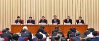 2018年全国能源工作会议在京召开