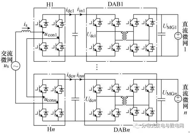 电路 电路图 电子 原理图 640_451