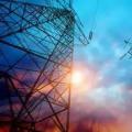 浅谈德国的负电价 用电不花钱还有倒贴?