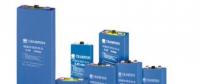 新能源汽车推广目录第12批动力电池分析:动力电池技术指标加速升级