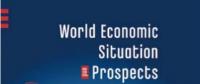 【前瞻】2018年全球经济形势及电力市场展望