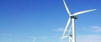 全国碳排放交易市场设计该关注哪些问题?
