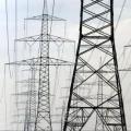 重磅|电力行业舆情年度报告(2017)