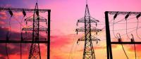 中国工程院院士李立浧:特高压工程实现了我国在电力领域的主导权