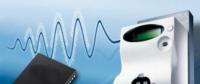 中国智能电表行业未来五年发展趋势预测