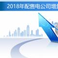图文 | 2018年配售电公司增量配电网运营指南