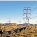 """国网陕西电力大力实施""""两个替代"""" 助力陕西绿色发展"""