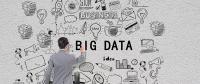 企业如何实现对大数据的处理与分析?