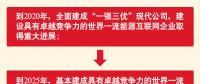 舒印彪:国家电网公司2018要这么干!