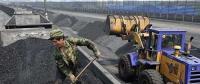 分析称发电企业重组煤企有望两年后掀起高潮
