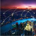 浅析在能源互联网化进程中,区块链如何发挥作用