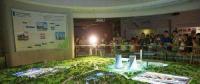 广西首家增量配电网试点获得供电类电力业务许可证