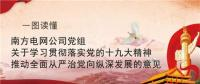 """图解南方电网2018""""一号文"""""""