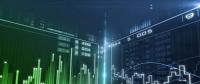 电改红利凸显 市场化电力交易2017年为工商企业减少电费支出603亿元