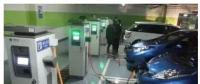 电动汽车充电实施分时电价确有必要吗?