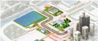 截止2017年底全球微电网装机容量逼近21吉瓦