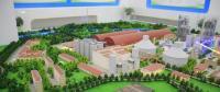 走进贵州铜仁海创生活垃圾焚烧发电厂 看垃圾这样变废为宝