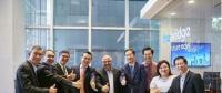 远景能源在新加坡签署战略性可持续发展合作协议
