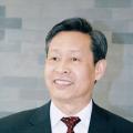 中国工程院院士杜祥琬:节能增效是我国能源战略之首