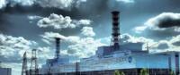 切尔诺贝利事故之后 俄罗斯核电的绝地复活
