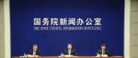 交通部刘小明:2020年交通运输行业新能源车将达60万辆