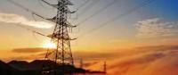 区域电力市场亟待重塑