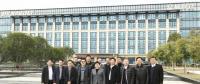 襄阳新能源汽车产业联盟现雏形 猛狮动力锂电池两大基地共扬帆