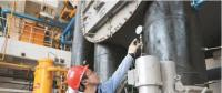 总投资1.8亿元 广西合浦农林废弃物热电联产项目并网发电